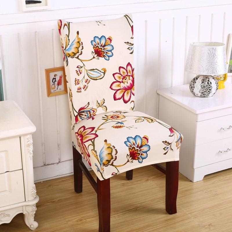 funda para sillas de comedor. great resultado de imagen para