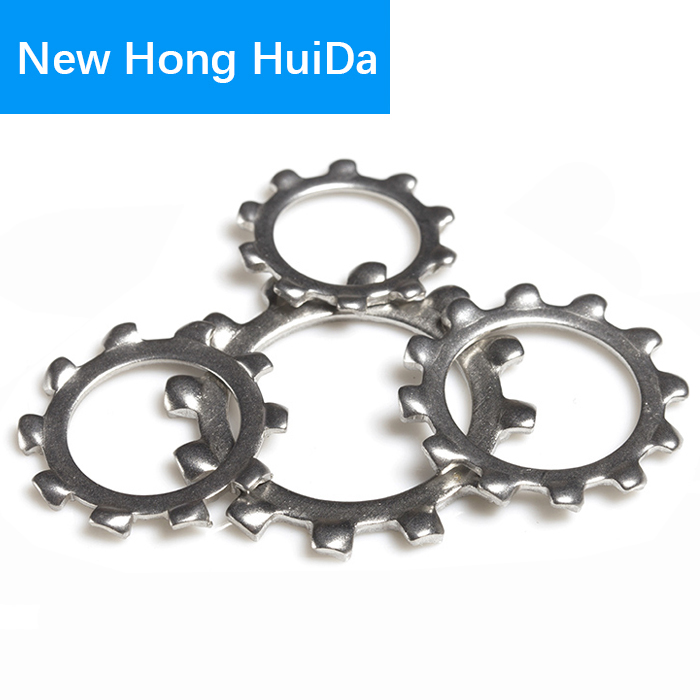 M2.5 M3 M4 M5 M6 M8 M10 M12 M14 M16 M18 M20 M25 M30 Washers External Toothed Gasket Serrated Lock Washer 304 Stainless Steel thickness 0 1mm stainless steel flat washer ultrathin gasket thin shim sus304 m5 m10 m12 m14 m15 m16 m17 m18 m20 m25
