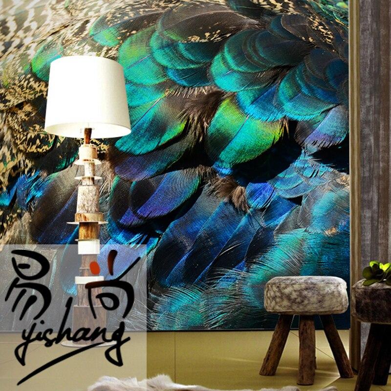 popular dining room wallpaper-buy cheap dining room wallpaper lots