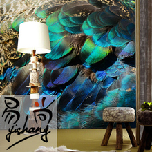 Buy Southeast Peacock Feather And Get Free Shipping On Aliexpress Com