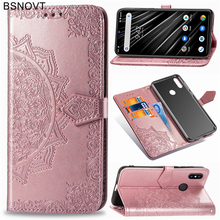 For Umidigi S3 Pro Case Soft Silicone Leather Anti-knock Phone Bag Cover BSNOVT