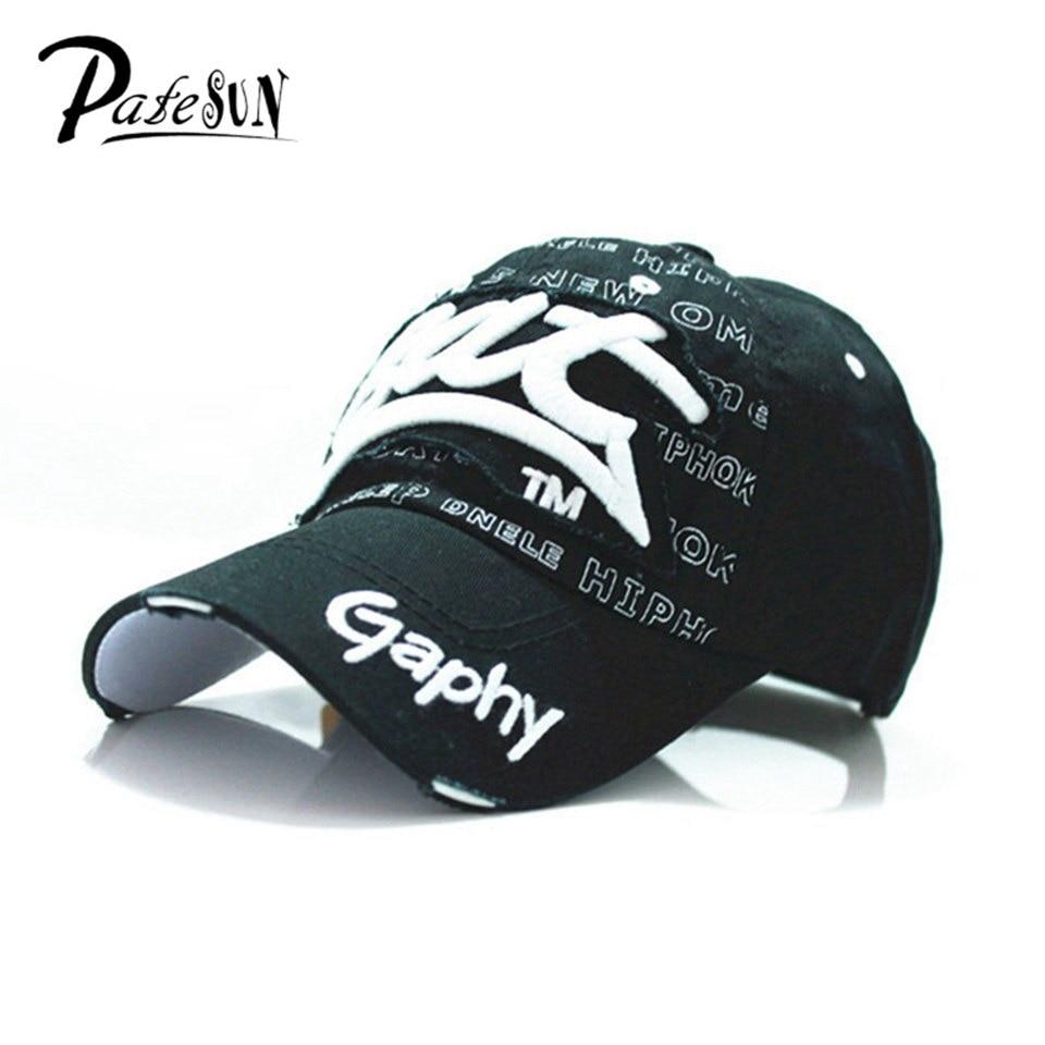 2016 wholesale snapback hats cap baseball cap  hats hip hop fitted cheap polo hats for men women цены онлайн
