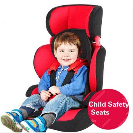 где купить High quality Goodbaby children car safety seat  CS901-W по лучшей цене