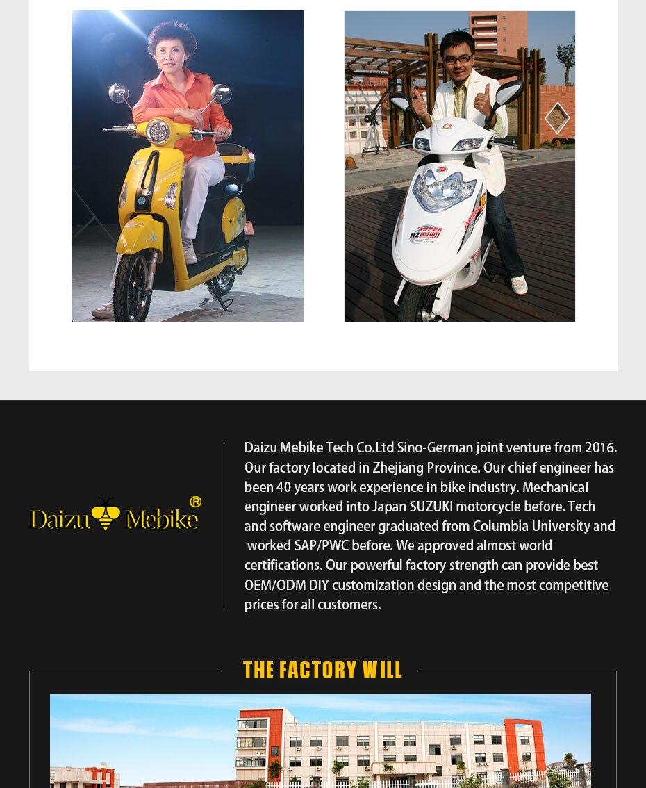 "HTB16h5lXjzuK1RjSsppq6xz0XXaS - 48V Lithium Battery Electric Bike Kit 350w 500w Hub Motor Wheel for 26"" 700C  MTB Bike Road Bicycles E Bike Conversion Kit"