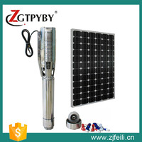 48 Volt Solar Panels Reorder Rate Up To 80 Agricultural Equipment