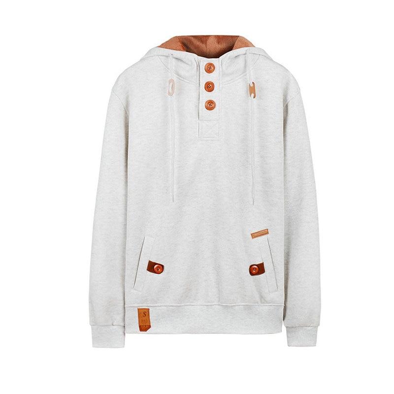 Azulina Plus Größe Sweatshirt Frauen Skew Kragen Liebe Brief Herbst Frühling Sweatshirt Damen Pullover Lange Hülse Frau Pullover 2019 Hemden