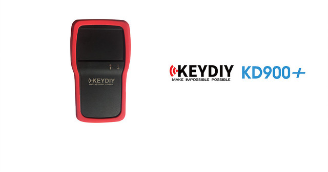 2017 original KD900 mobile key remote the Best Tool for Remote Control World KD900+ Remote for smartphone with free Shipping