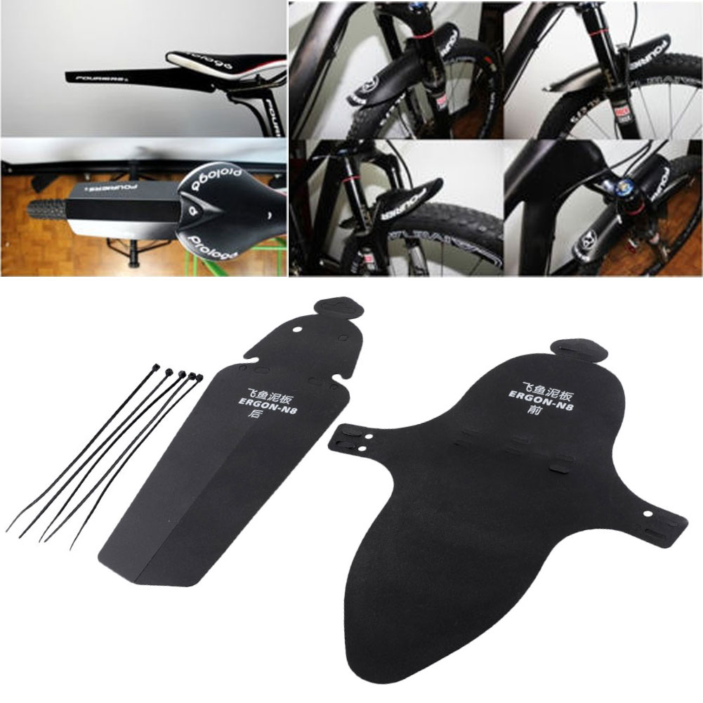 2Pcs/Set Road Bike Bicycl...