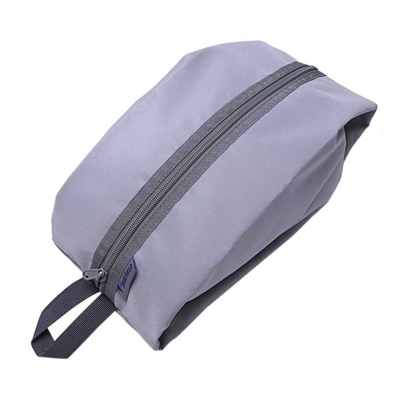 437722c32daf BLUEFIELD Durable Ultralight Outdoor Camping Hiking Travel Storage Bags  Waterproof Oxford Swimming Bag Travel Kits
