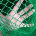 Golf Praxis Net Heavy Duty Schlag Netting 3m x 3m Seil Grenze mit Selbst adhesive riemen auf alle 4 seiten-in Golf-Trainingshilfen aus Sport und Unterhaltung bei