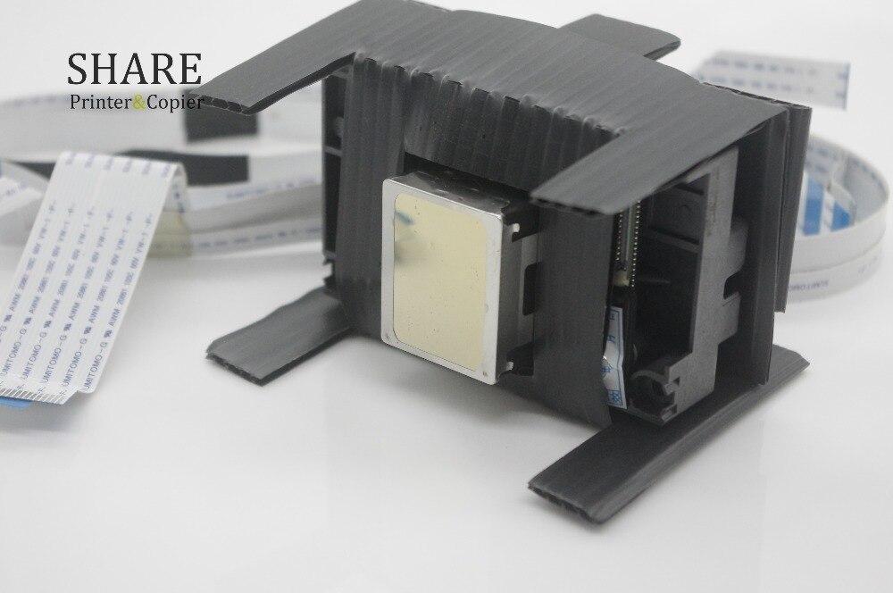 f180000 купить в Китае