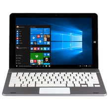 EN STOCK Original Más Nuevo Chuwi Hi12 Soporte Para Teclado Tablet Hi12 Docking Station Muelle de Teclado para 12 pulgadas de CHUWI Tablet PC