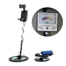 Металлоискатель металоискатель Металлоискатель металлоискатели детектор проводки металлодетектор распродажа металлоискатель подземный радар детектор антирадар поиск детектор металла золотоискатель миноискатель