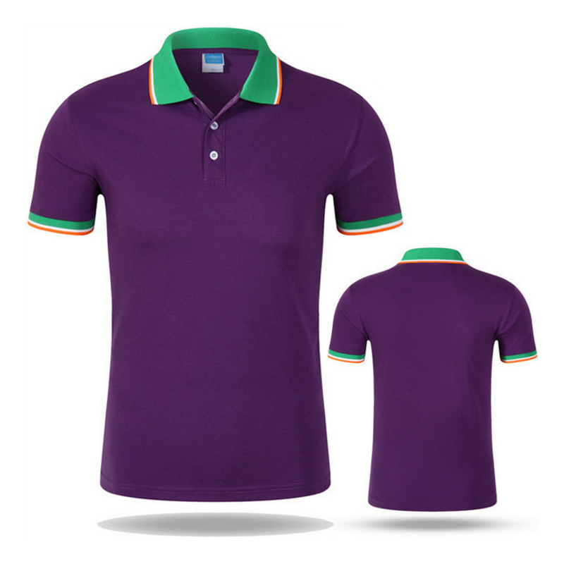 polo shirt (12)