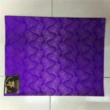 African Sego Gele Head Tie