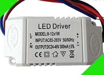 frete gratis new arrival dimmable downlight 10
