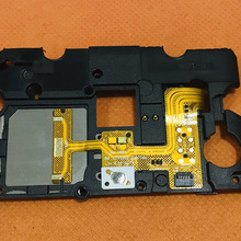 Original Flash light Flex Cable FPC for ELEPHONE Soldier Hel