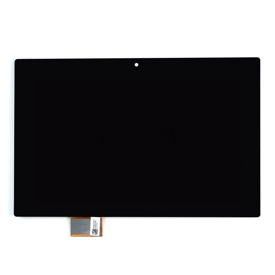 10.1 inch LCD Display Panel Screen Touch Screen Digitizer Glass Assembly Parts for Sony Xperia Tablet Z SGP311 SGP312 SGP32110.1 inch LCD Display Panel Screen Touch Screen Digitizer Glass Assembly Parts for Sony Xperia Tablet Z SGP311 SGP312 SGP321