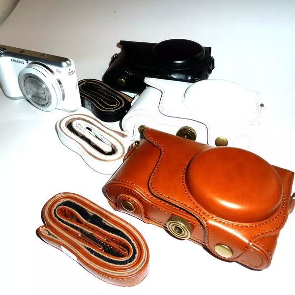 samsung galaxy camera ek-gc100 case