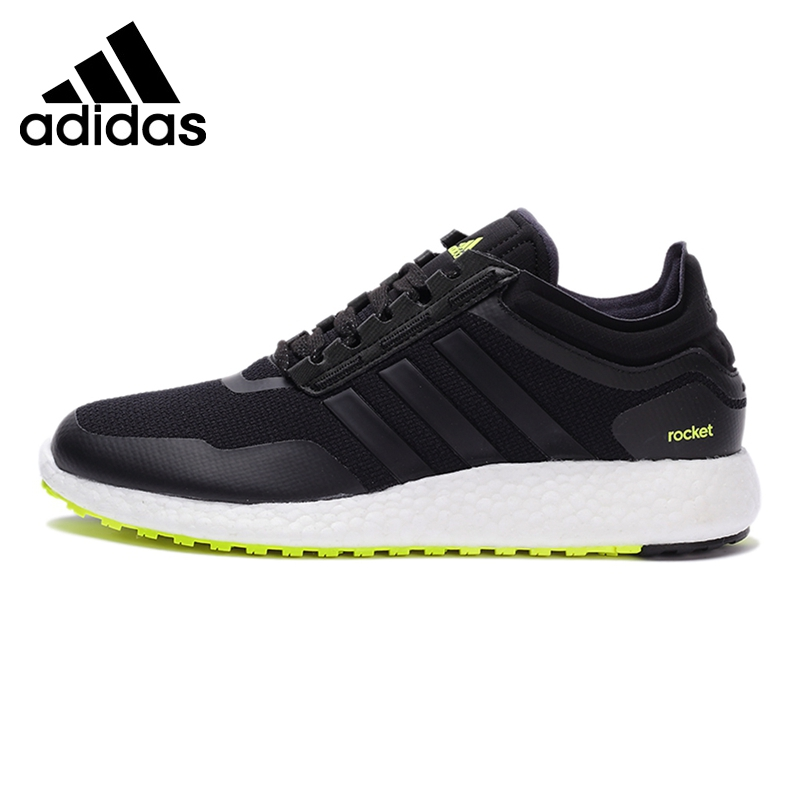 Adidas Nuevo Boost Infantil