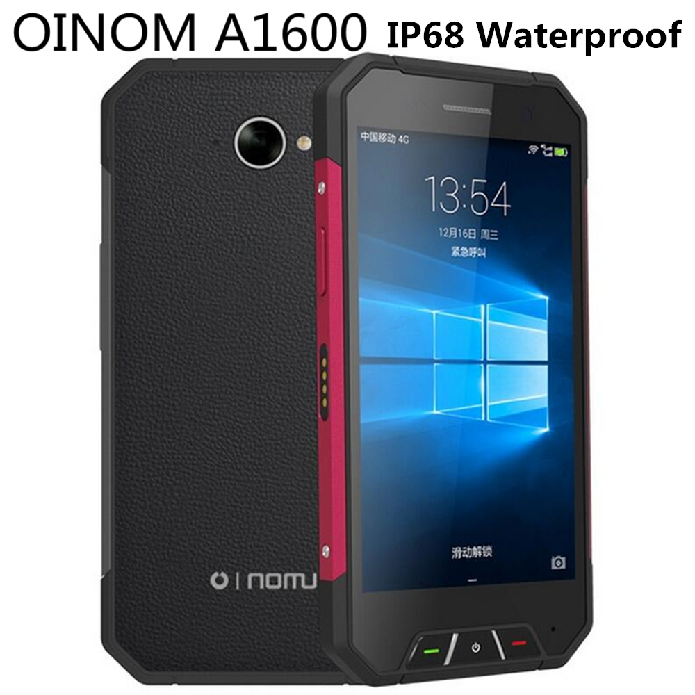 Phone Waterproof Phones Android waterproof android phone promotion shop for promotional newest 4g lte thin cell 5 1 ip67 4 7inch 2gb ram 16gb rom 8mp ip68 without usb cover mobile smart phone