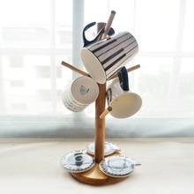 Funny Piano Hinweis Stab Musik-becher 280 ml Keramik Kaffee Teetasse Porzellan Zakka Neuheit Für Geschenk Cafe Teatime Büro dekoration