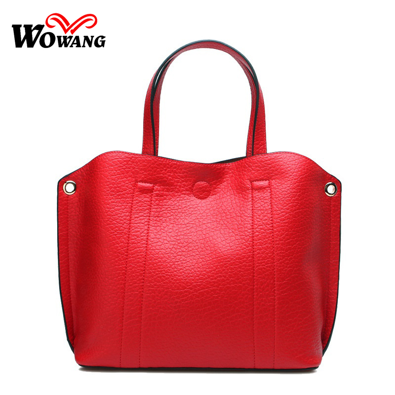 NEW 2016 Women bags Genuine Leather Handbags Crossbody bag Vintage Women Messenger Bags Brand Designer Shoulder Bags Tote Bolsos юлмарт планшет леново