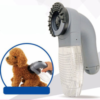 electric-pet-dryer-for-cat-grooming-machine-cat-animals-hair-clipper-suction-device-cat-massager-hair-dryer-for-dogs