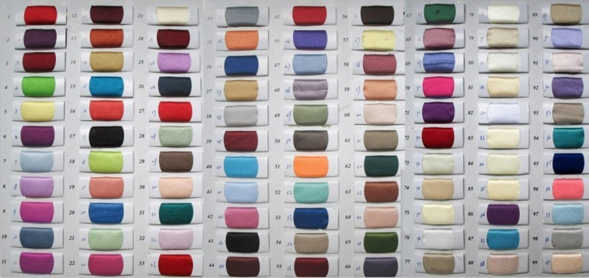 Satin Color Chart_conew1