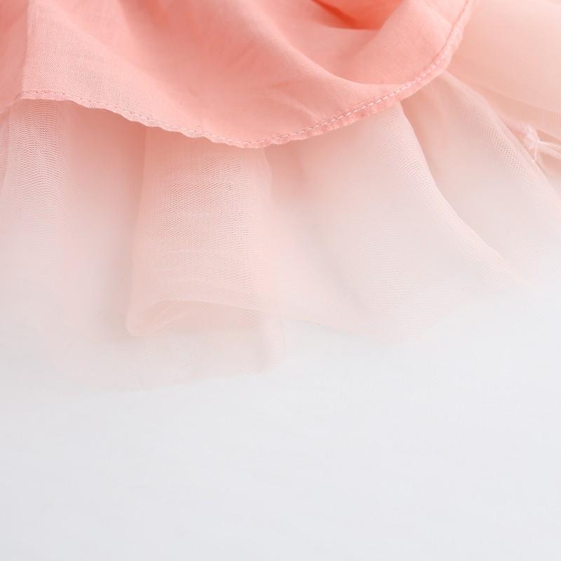 HTB16hEVOVXXXXcoXFXXq6xXFXXXY - Bear Leader Girls Dress Princess Dress 2017 Brand Girls Dress Children Clothing Ball Gown Dot Print Kids Clothes Girls Dresses