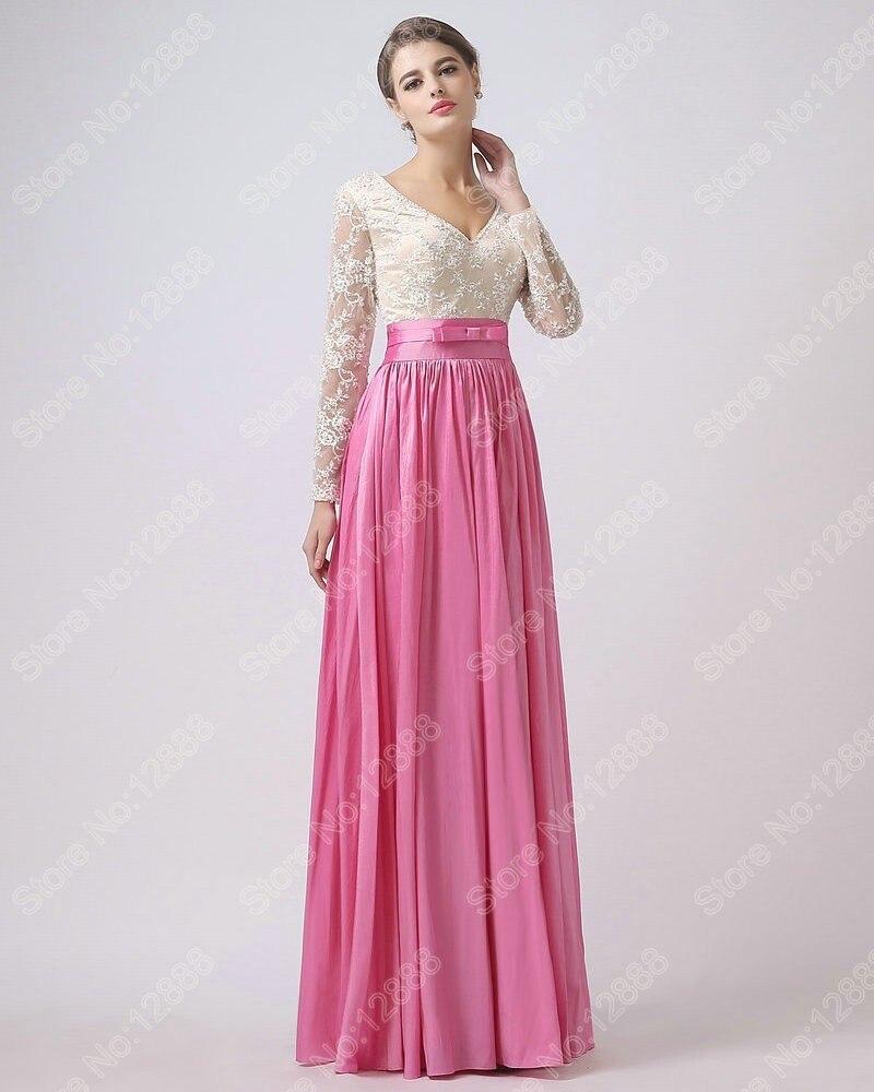 Vistoso Vestido De Novia Jc Penny Ornamento - Colección de Vestidos ...