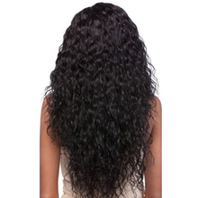 Lace Front Human Hair Wigs 130% Density Brazilian Curly Hair Wigs For Black Women With Baby Hair Honey Queen Remy