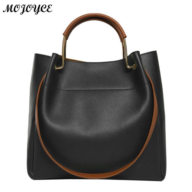 18 Designer Handbag Women Leather Handbags Womens Bag Sac A Main Alligator Shoulder Bags High Quality Hand Bag Bolsas Feminina 16