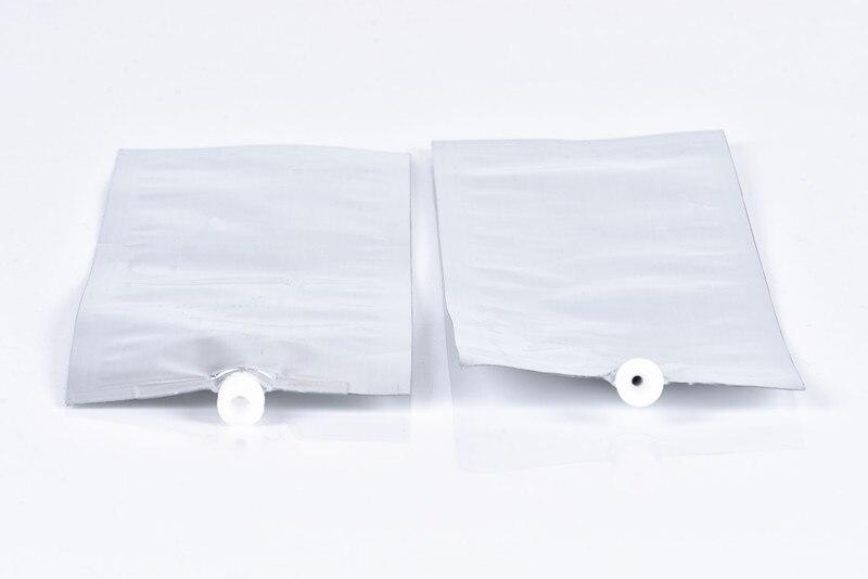 220 ml cartucho de tinta para Roland/MUTOH/Yu Mu/MIMAKI 90x245 de cuatro capas bolsa de papel cartucho bolsa