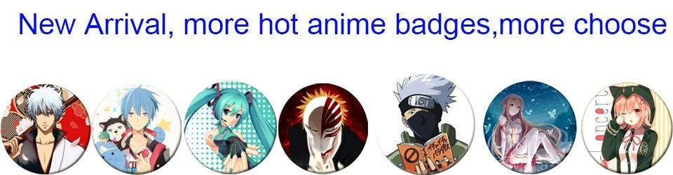 2e3cf2fbfb076b nuovo Sankaku Testa Himouto! Umaru-chan Umaru Doma Cosplay Cappello Berretto  Invernale Adulto Anime/Moda Sciarpa Dropshipping