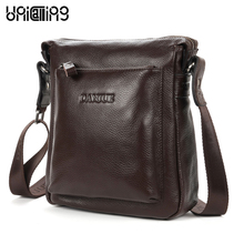 8456e0124ccf Buy gadget messenger bag and get free shipping on AliExpress.com