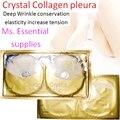 Cristal Colágeno Maior Pleura Para A Ampliação do peito, Peito Gordo Nutritivo, Hormônios Femininos Potenciador de Mama Firming Lifting.