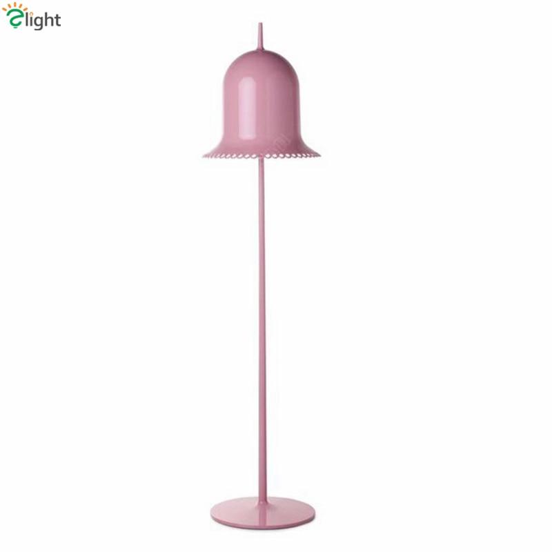 Online get cheap girl floor lamp alibaba for Living room floor lamps cheap