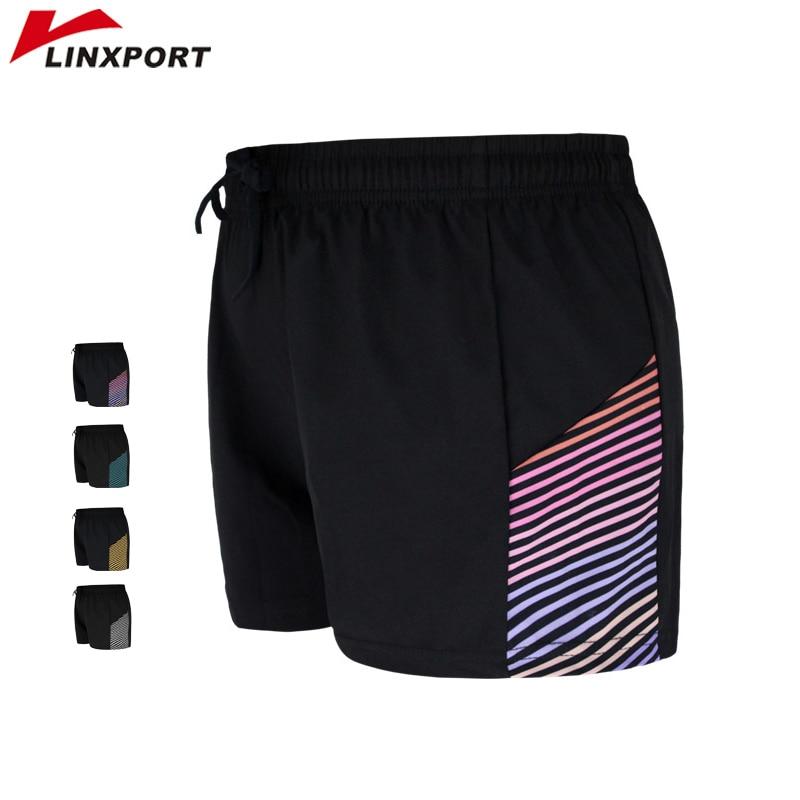 Zomer Sports Dames Shorts Hoge elastische taille Pant Sexy - Sportkleding en accessoires