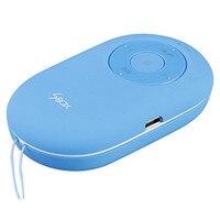 Mini Sport Sound Speaker Box FM Bluetooth Selfie dla Telefony komórkowe