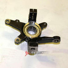left right turning universal of CF MOTO CF500ATV,the parts number is 9010-050002