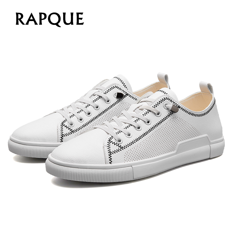Mens Shoes tenis masculino adulto sneakers men shoe casual chaussure zapatos hombre sapato masculino loafers white leather JP150 ремень sym jp150 gr125 xs125t 17