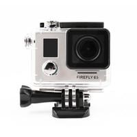 Оптовая продажа FPV системы Камера Mini 4 К 170 градусов Wi Fi DV Действие Спорт Камера видеокамера