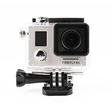Wholesale FPV Camera Mini 4K 170 Degree WiFi DV Action Sports Camera Video Camcorder