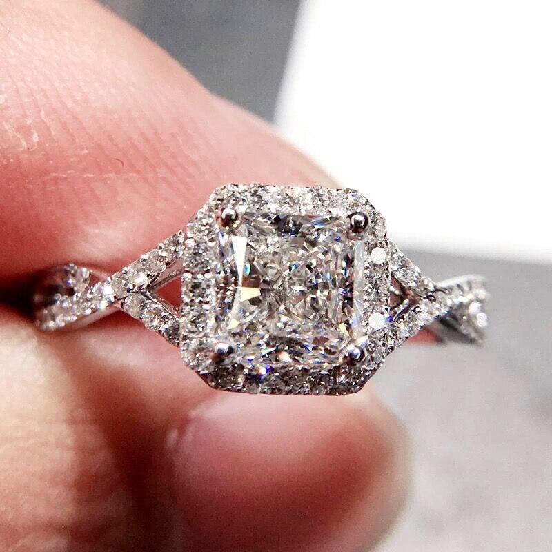Online Get Cheap Sale Silver Jewelry Aliexpresscom Alibaba Group
