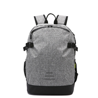 Climbing Backpack Rucksack 20L Leisure Outdoor Sports Bag Travel Backpack Camping Hiking Backpack Women Trekking Bag For Men
