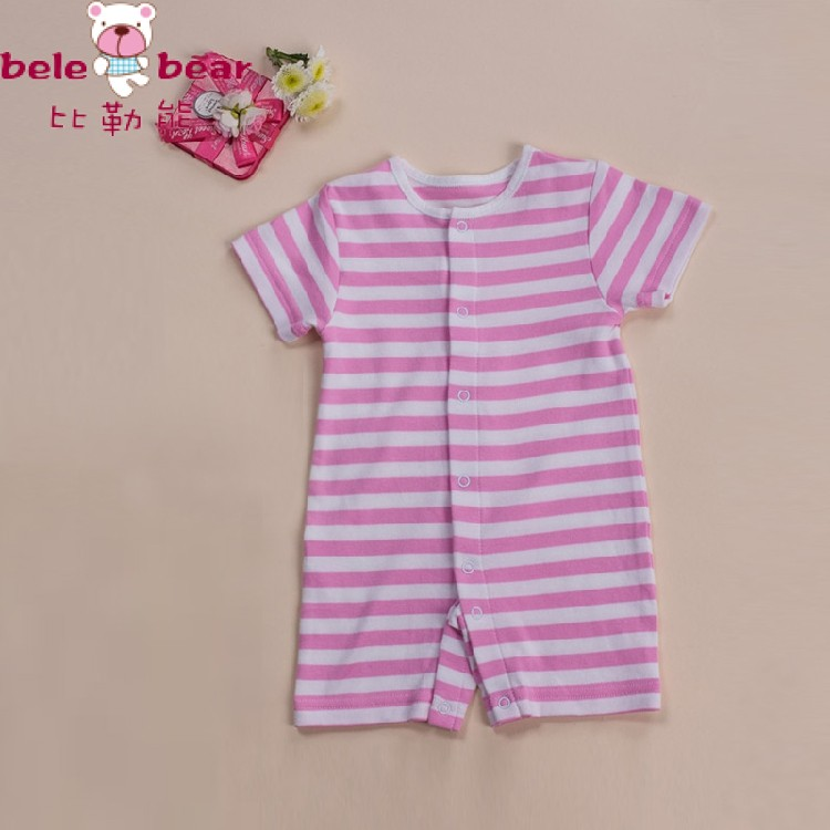 45ff0b6a4 Aliexpress.com   Buy Baby cotton romper