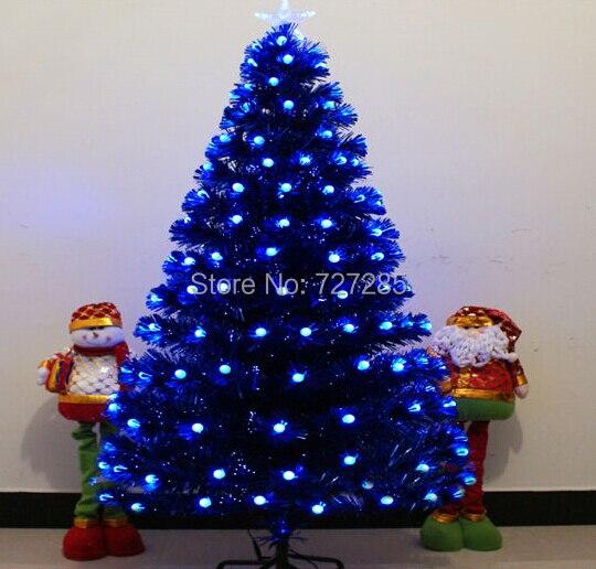 7ft new custom christmas tree merry christmas tree5ft artificial christmas tree