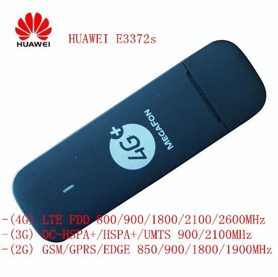 Huawei e3372 e3372s M150-2 e3272s 4G LTE USB Dongle USB Stick Datacard Mobile Broadband USB Modems 4G Modem LTE Modem huawei e3372 m150 2 mobile broadband 150mbps cat4 lte 4g 3g usb modem 4g crc9 35dbi antenna