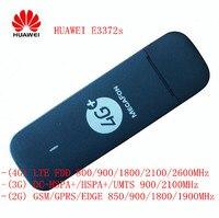 Huawei e3372 e3372s M150 2 e3272s 4G LTE USB Dongle USB Stick Datacard Mobile Broadband USB Modems 4G Modem LTE Modem